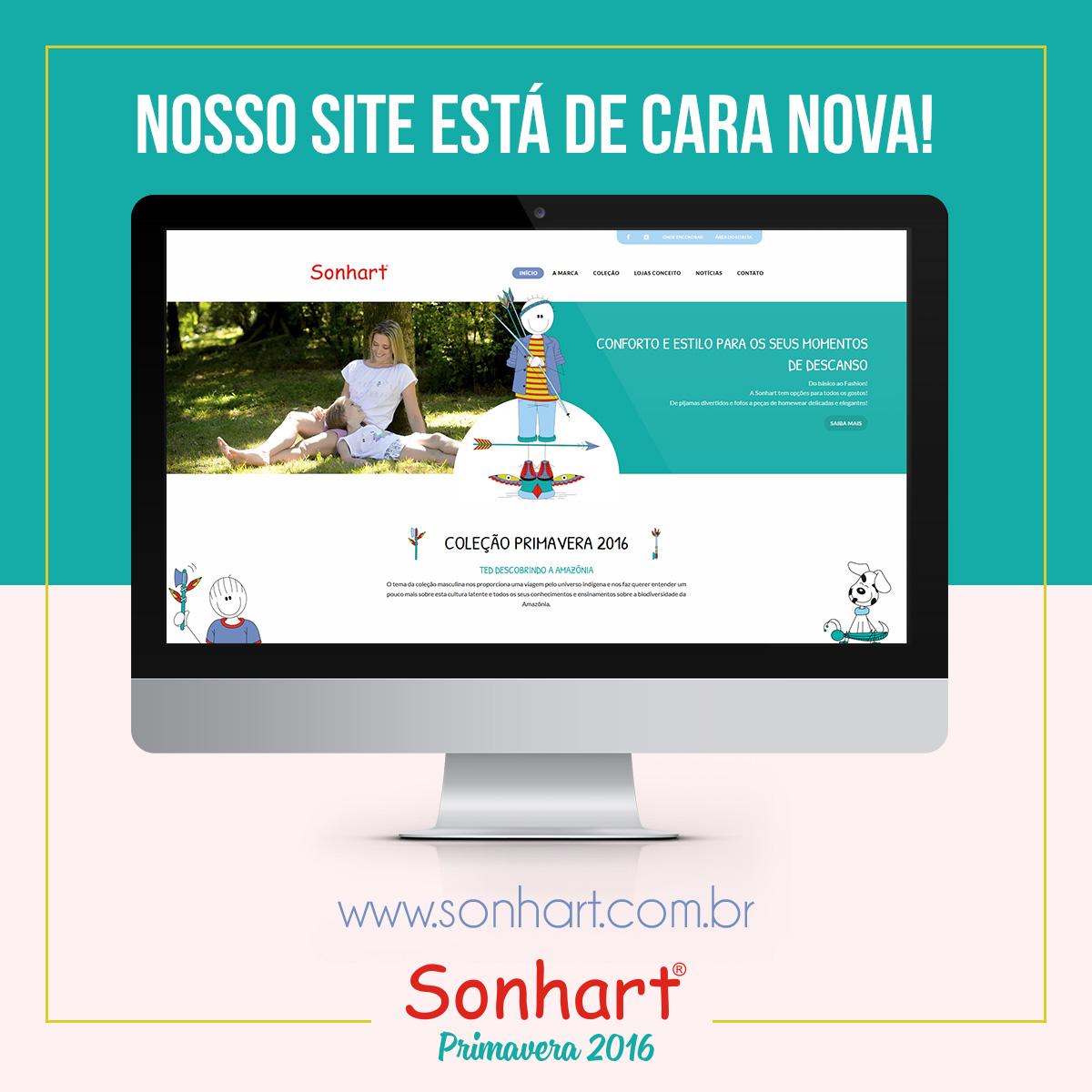 post-novo-site